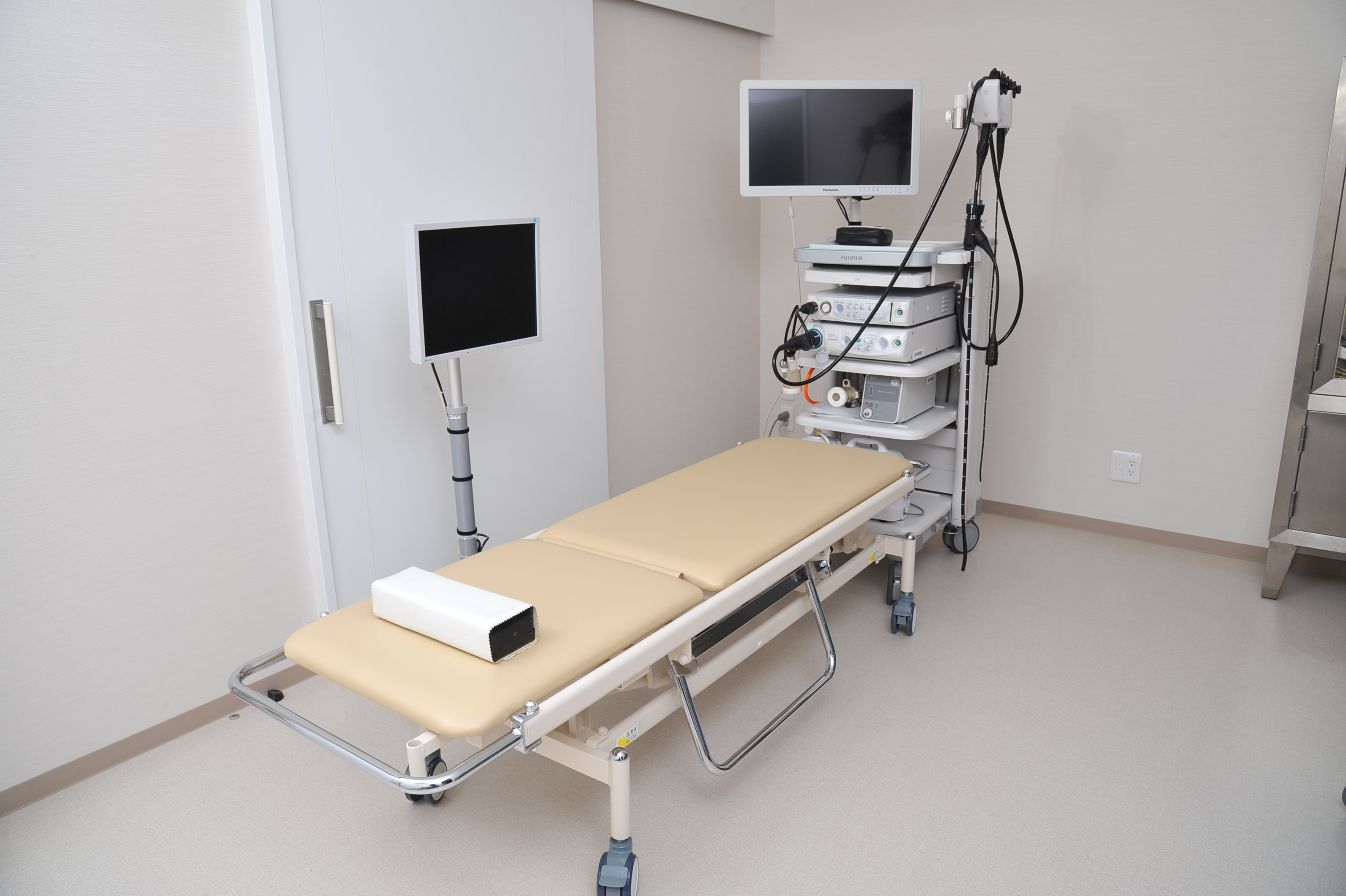 吉野医院photo